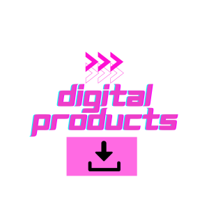 Digital Products